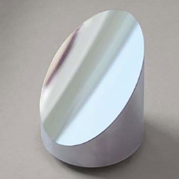 Aspherical mirrors