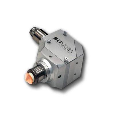 FC4 Laser Cutting Head